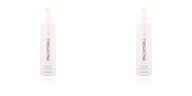 Acondicionadores KIDS taming spray Paul Mitchell