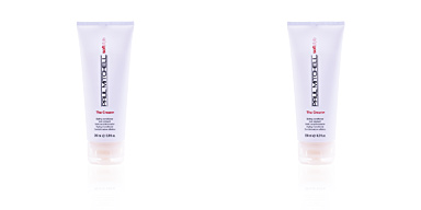 Acondicionador color  SOFT STYLE the cream Paul Mitchell