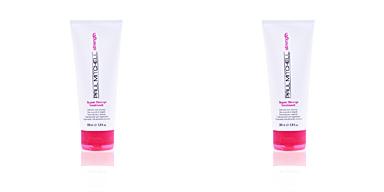 Tratamiento hidratante pelo STRENGTH super strong treatment Paul Mitchell