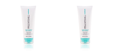 Tratamiento capilar MOISTURE instant moisture daily treatment Paul Mitchell