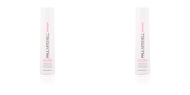 Acondicionador reparador STRENGTH super strong conditioner Paul Mitchell