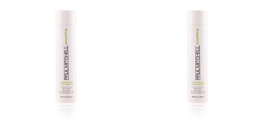 SMOOTHING super skinny treatment Paul Mitchell