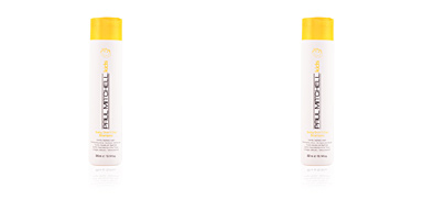Shampoo hidratante KIDS baby don't cry shampoo Paul Mitchell