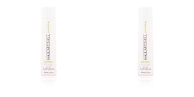 SMOOTHING super skinny shampoo 300 ml Paul Mitchell