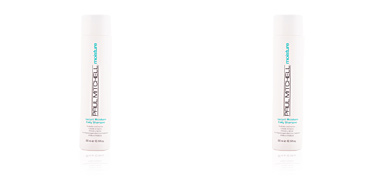 Champú hidratante MOISTURE instant daily shampoo Paul Mitchell