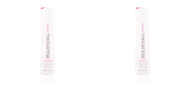 Shampoo per capelli colorati STRENGTH super strong daily shampoo Paul Mitchell