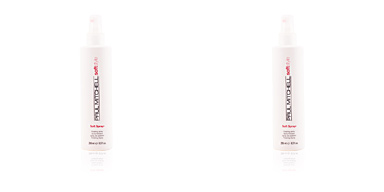 Prodotto per acconciature SOFT STYLE soft spray Paul Mitchell