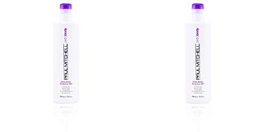 Paul Mitchell EXTRA BODY body sculpting gel 500 ml