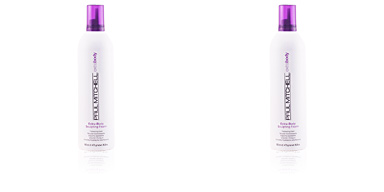 Fixadores de Penteado EXTRA BODY sculpting foam Paul Mitchell
