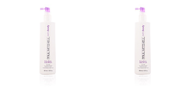 EXTRA BODY daily boost Paul Mitchell