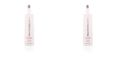Paul Mitchell FIRM STYLE freeze & shine super spray 250 ml