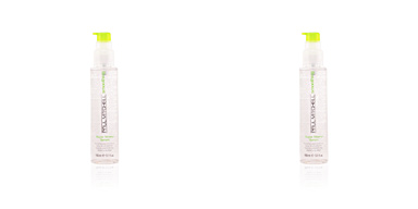 Tratamiento alisador SMOOTHING super skinny serum Paul Mitchell