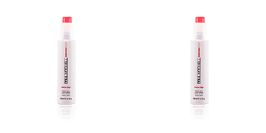 EXPRESS STYLE quick slip 150 ml Paul Mitchell