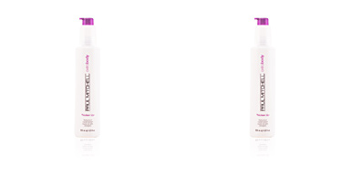 Protetor termico cabelo EXTRA BODY thicken up Paul Mitchell