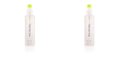 SMOOTHING super skinny serum Paul Mitchell