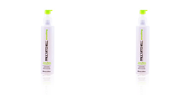 Producto de peinado SMOOTHING super skinny relax balm Paul Mitchell