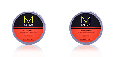 MITCH reformer 85 ml Paul Mitchell