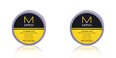 MITCH clean cut 85 ml Paul Mitchell