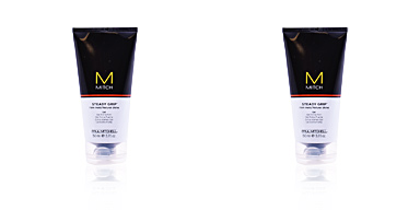Paul Mitchell MITCH steady grip 150 ml