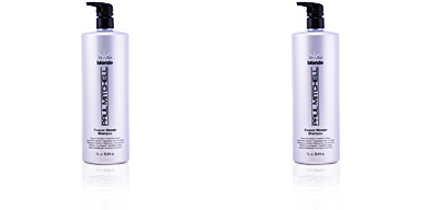 Paul Mitchell BLONDE forever blonde shampoo 1000 ml