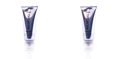 Acondicionador desenredante BLONDE forever blonde conditioner Paul Mitchell