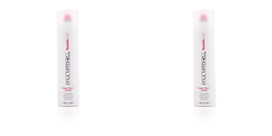 Tratamiento capilar FLEXIBLE STYLE super clean spray Paul Mitchell