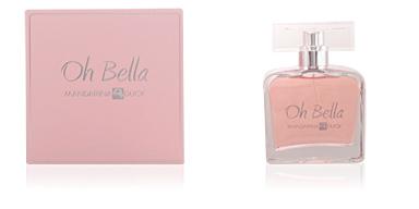 Mandarina Duck OH BELLA perfume