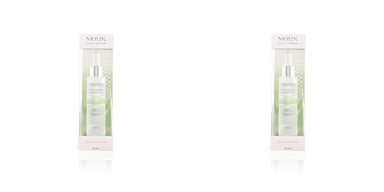 Nioxin SCALP RENEW density protection 45 ml