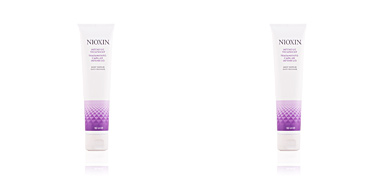 Nioxin INTENSIVE TREATMENT deep repair hair mask 150 ml