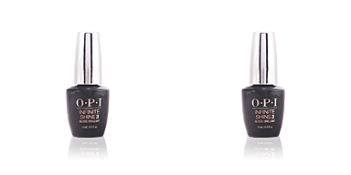 Opi INFINITE SHINE step 3-gloss 15 ml