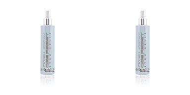 Tratamiento capilar AGE RESET spray Abril Et Nature