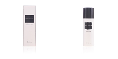 Dior DIOR HOMME deo spray 150 ml