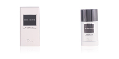 DIOR HOMME desodorante stick Dior
