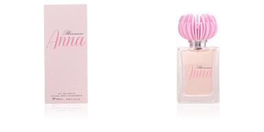 Blumarine ANNA perfume