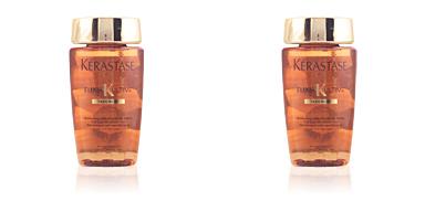 Kérastase ELIXIR ULTIME shampooing riche à l'huile sublimatrice 250 ml