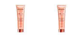 Protetor termico cabelo DISCIPLINE keratine thermique lait Kérastase