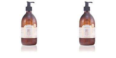 Alqvimia BODY OIL anti-cellulite 500 ml