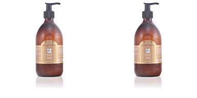 Alqvimia BODY OIL anti-stress 500 ml