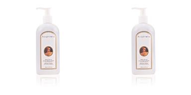 Alqvimia INTIMATE CLEANSER geranium y palmarosa 250 ml