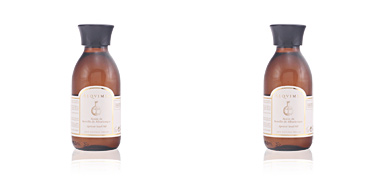 Alqvimia OIL apricot seed 150 ml