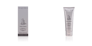 Alqvimia PERFECT HANDS regenerating treatment 75 ml