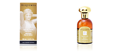 Alqvimia REVITALIZING anti-strees water 100 ml