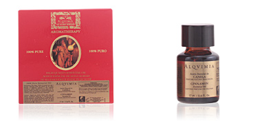 ESSENTIAL OIL cinnamon 17 ml Alqvimia