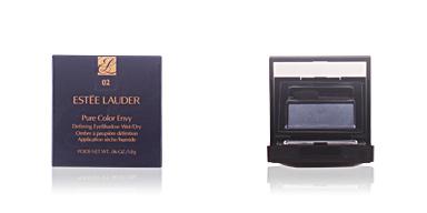 Estée Lauder PURE COLOR ENVY eyeshadow #902-indigo ego 1,8 gr
