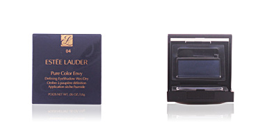 Estée Lauder PURE COLOR ENVY eyeshadow #904-blue fury 1,8 gr