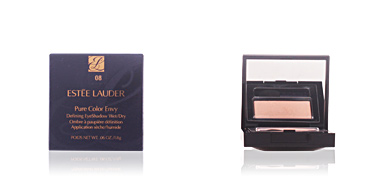 Ombre à paupières PURE COLOR ENVY eyeshadow Estée Lauder
