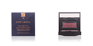 Estee Lauder PURE COLOR ENVY eyeshadow #916-vain violet 1,8 gr
