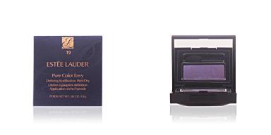 Estée Lauder PURE COLOR ENVY eyeshadow #919-infamous orchid 1,8 gr
