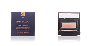 Estee Lauder PURE COLOR ENVY eyeshadow #290-quiet power 1,8 gr
