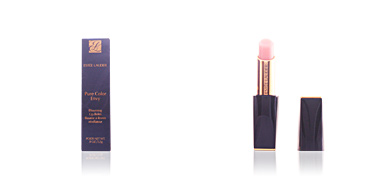 Bálsamo labial PURE COLOR ENVY blooming lip balm Estée Lauder